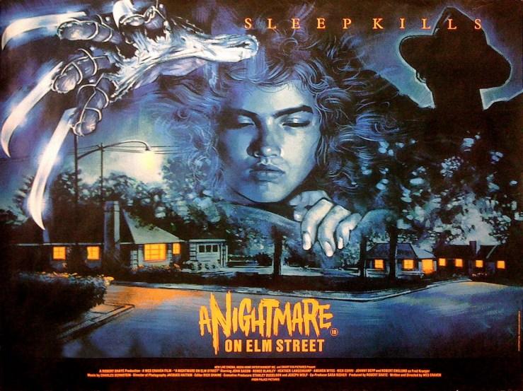 A-nightmare-on-elm-street-poster.jpg