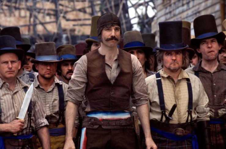 Gangs Of New York 4.jpg
